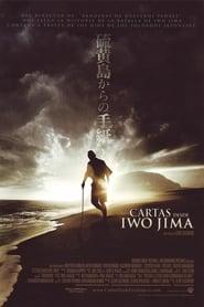 Cartas desde Iwo Jima Película Completa HD 1080p [MEGA] [LATINO]
