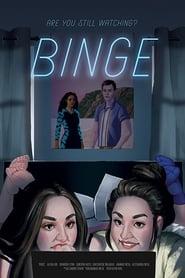 Binge (2018)