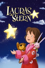 Laura's Ster (2004)