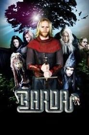 Barda 2007