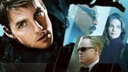 Mission : Impossible 3 en streaming
