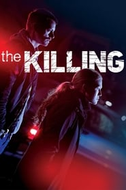 The Killing-Azwaad Movie Database