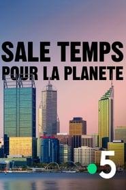 Sale temps pour la planète 2007