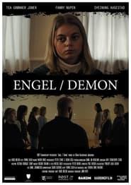 Engel/Demon (2021)