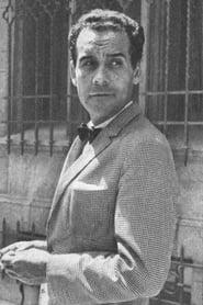 Helvio Soto