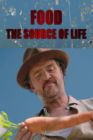 Food: The Source of Life