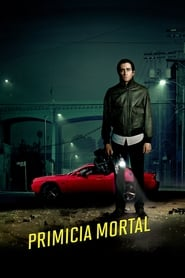 Primicia mortal (2014) | Nightcrawle