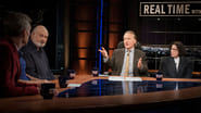 Real Time with Bill Maher Season 13 Episode 7 : Episode 344
