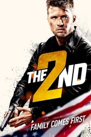 The 2nd : The Movie | Watch Movies Online