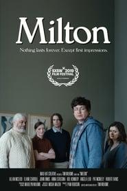Milton (2019)