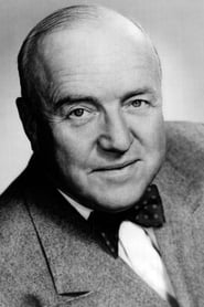 Image William Frawley