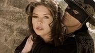 La Légende de Zorro en streaming