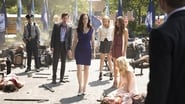 The Vampire Diaries saison 7 episode 1
