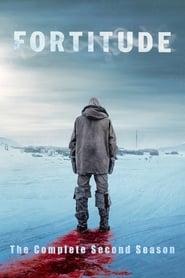 Fortitude: Sezon 2
