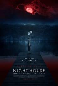 The Night House Película Completa HD 720p [MEGA] [LATINO] 2021