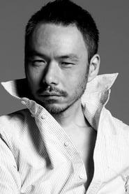 Kôichi Imaizumi