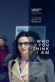 Who You Think I Am (2019) Online Subtitrat