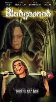 Poster No Tomorrow 2002