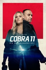 Poster Alarm for Cobra 11: The Motorway Police - Season 17 2020