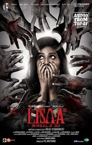 Lisaa Tamil 300MB HDRip Download