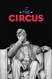 Poster The Circus 2020