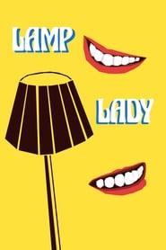 Lamp Lady