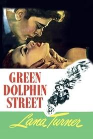 'Green Dolphin Street (1947)