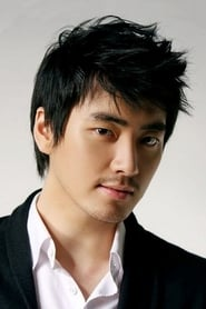 Lee Jun-hyuk