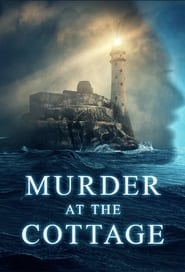 Murder at the Cottage: The Search for Justice for Sophie - Season 1