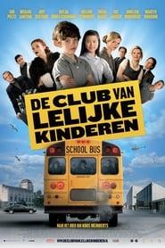 film simili a De Club van Lelijke Kinderen