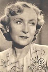Randi Michelsen