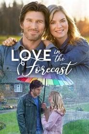 Love in the Forecast Película Completa HD 10808p [MEGA] [LATINO] 2020