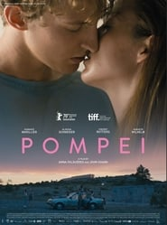 Pompei (2020) me Titra Shqip