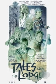 Tales from the Lodge Free Download HD 720p