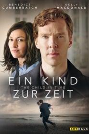 Ein Kind zur Zeit – Stream Deutsch (2017)