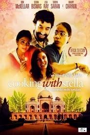 مترجم أونلاين و تحميل Cooking With Stella 2010 مشاهدة فيلم