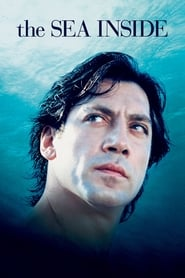 Poster The Sea Inside 2004