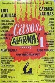 Casos de alarma 1986