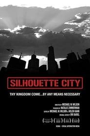 Silhouette City
