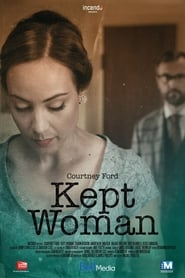 Cautiva (Kept Woman)