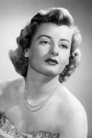 Constance Ford