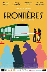 Nonton Frontières (2017) Film Subtitle Indonesia Streaming Movie Download