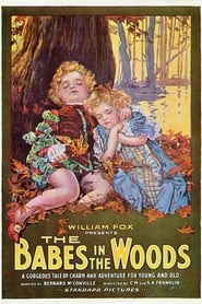 The Babes in the Woods 1917