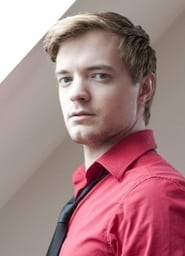 Adam Berry