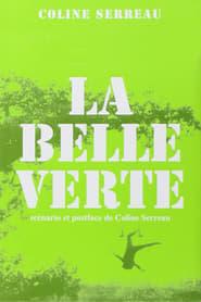 La belle verte (1996) online ελληνικοί υπότιτλοι