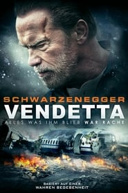 Vendetta – Alles was ihm blieb war Rache Stream deutsch