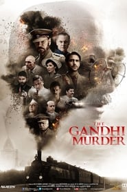 The Gandhi Murder 2019 Movie English GPlay WebRip 300mb 480p 1GB 720p 3GB 5GB 1080p