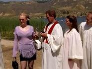 Reno 911! Season 4 Episode 9 : Christian Singles Mixer