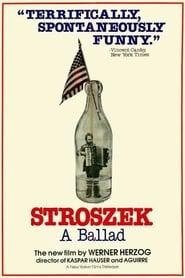 Stroszek 1977