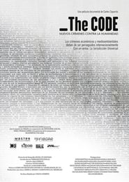 The Code (2018) CDA Online Cały Film Zalukaj